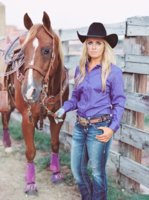 964d49d22d4ee1cf0a69cd1c4ecefe89--rodeo-senior-pictures-cowgirl-pictures.jpg