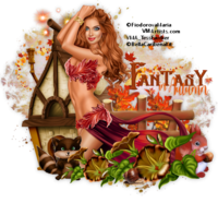 Fantasy In Autumn Tag     font Alura.png