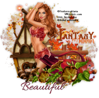 Fantasy In Autumn Tag Beautiful.png