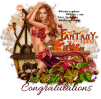 Fantasy In Autumn Tag Congratulations.png