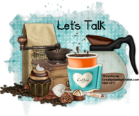 Coffee Time Tag lt.png