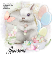 Marshmallow Bunny Tag Awesome.png