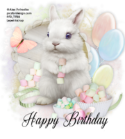 Marshmallow Bunny Tag hb.png