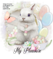 Marshmallow Bunny Tag mp.png
