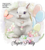 Marshmallow Bunny Tag sp.png