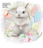 Marshmallow Bunny Tag.png