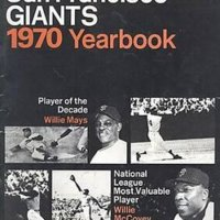 sanfranciscogiants1970.jpg