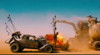 Screen-grab-from-Mad-Max-Fury-Road-Trailer.jpg