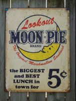 inkfrog178376730-466-lookout-moon-pie-ad-tin-sign-garage-vintage-style-home-country-kitchen-de...jpg