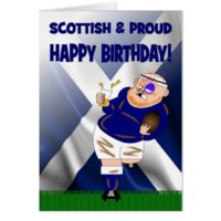 scottish_and_proud_beer_rugby_birthday_card-re8d2c64df6924474a63c8a0cbca8822c_xvuat_8byvr_400.jpg