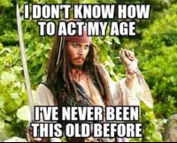 act your age.jpg