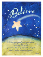 believe-and-you-will-bring-miracle-in-your-life-quote-miracles-quotes-in-life.jpg