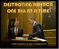 Obama destroying America one bill at a time.jpg