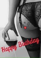 sexy-happy-birthday-images-for-men-awesome-25-best-funny-happy-birthdays-ideas-on-pinterest-of...jpg