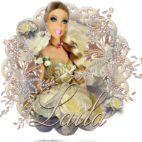 Laila-tag-6621-2010.png