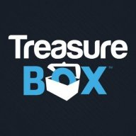 treasurebox